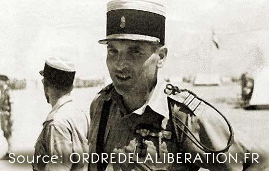 13e DBLE - 13 DBLE - Dimitri Amilakvari - 1942