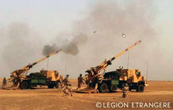 13e DBLE - 13 DBLE - Caesar - United Arab Emirates - 2014