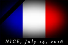 nice-july-14-2016