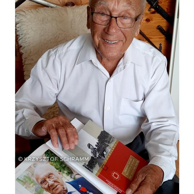 Zygmunt Jatczak