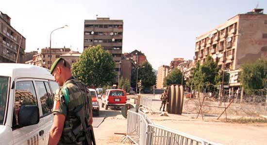 2e REP - Kosovo - 2000