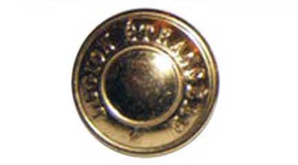 Buttons of the Foreign Legion